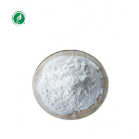 Top quality Tianeptine sodium salt, Tianeptine sodium, Tianeptine with fast delivery