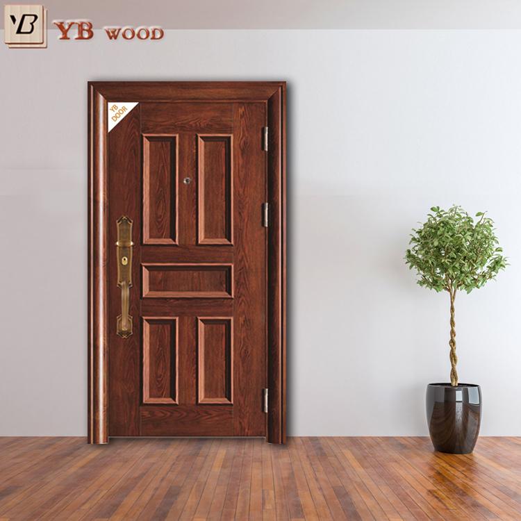Wooden Door Sheet Wooden Door Sheet Suppliers and Manufacturers at Alibaba.com & Wooden Door Sheet Wooden Door Sheet Suppliers and Manufacturers at ...