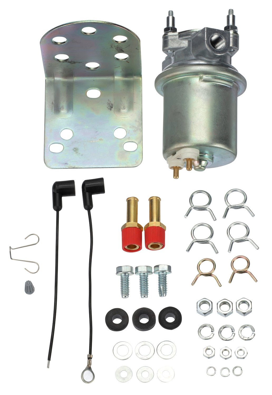 Cheap Carter Fuel Filter Find Deals On Line At Filters Get Quotations P4070 In Electric Pump