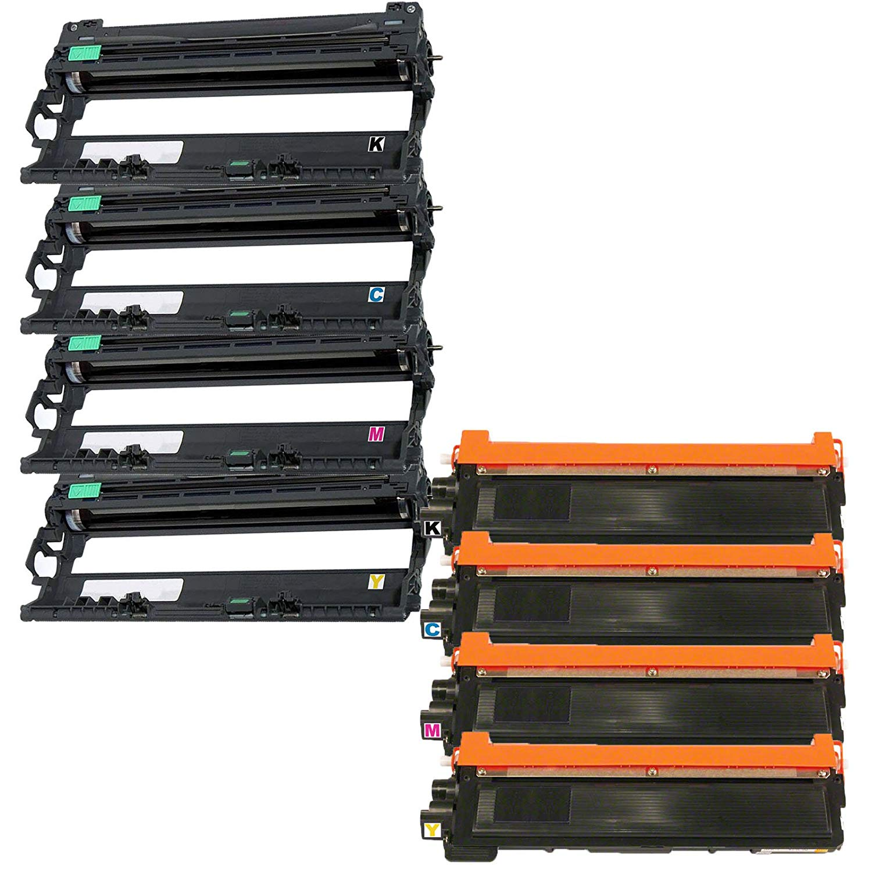 Xilence XK009 COO-XPLP-SNC110.B Mobile Laptop Cooler