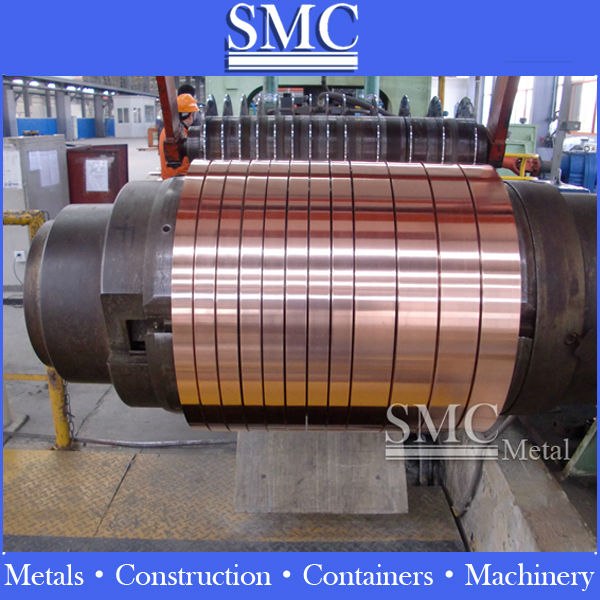 copper clad steel strip,copper clad steel,copper clad steel strips price