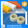 Bulk Fiberglass Cloth Supplier With High Prestige