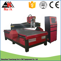 hot sales professional table top cnc wood router