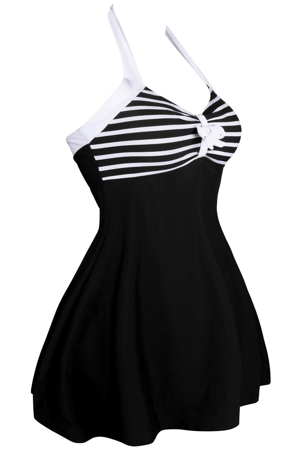 151bb0b420ce 2019 Wholesale Aleumdr One Piece Playsuit Swimwear Beach Wear Girls ...