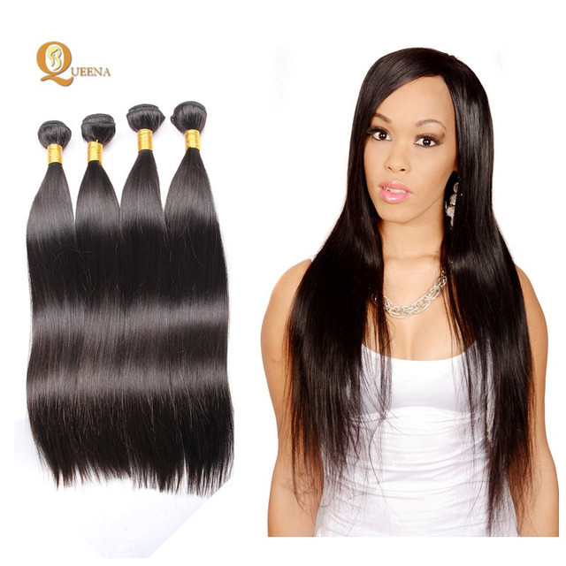 Buy Cheap China 100 Human Hair Straight Brands Products Find China