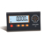 OIML European market good quality plastic Electronic Digital Weighing Indicator for industrial scale