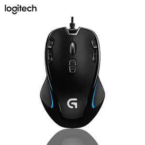 1bfedbacf9e Logitech Gaming Keyboard, Logitech Gaming Keyboard Suppliers and  Manufacturers at Alibaba.com