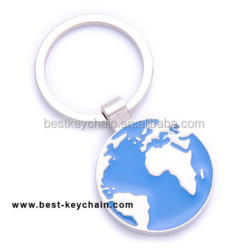Map keyring map keyring suppliers and manufacturers at alibaba gumiabroncs Gallery