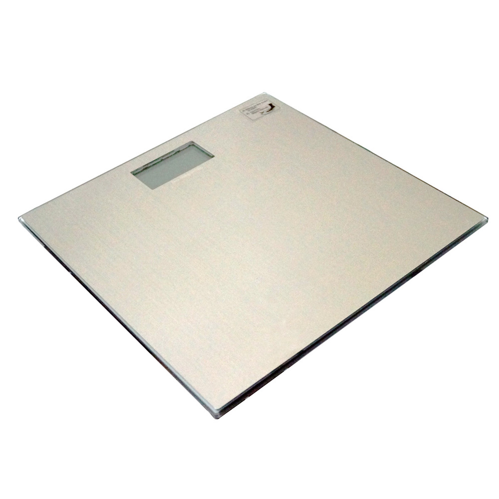 2016 Target Setting Function Electronic Scale, OEM Order Are Accepted from China