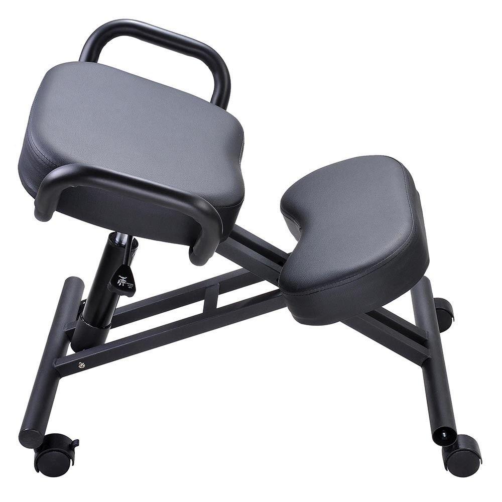 Buy Kneeling Meditation Stool Cushion Set Quot Pi Quot Style Zen Seiza W Cushion Turquoise