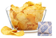 ethylene absorber sachets for food
