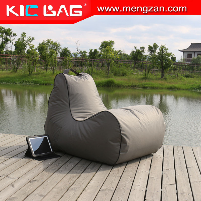 Incredible Tall Beabag Outdoor Lounge Chair Folding Beach Chair Lounge Buy Lounge Beach Folding Chair Folding Beach Lounge Chair Tall Outdoor Lounge Chairs Short Links Chair Design For Home Short Linksinfo