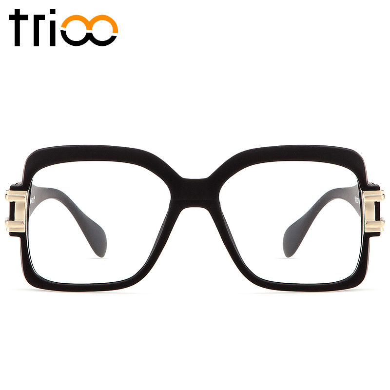 ddae1a015daf Online Buy Wholesale thick eyeglasses from China thick eyeglasses  Wholesalers
