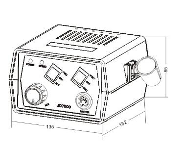 120v 60hz motor  120v  free engine image for user manual