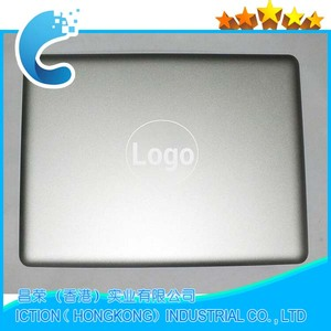"Original for Macbook Pro 13"" Unibody A1278 LCD Back Cover Top Lid 2011 2012 Year MC700 MD313 MC724 MD313 MD314 MD101 MD102"