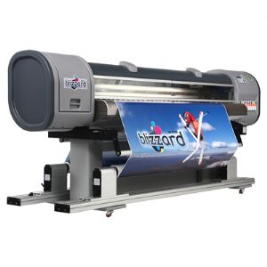 MUTOH BLIZZARD 65 DRIVERS DOWNLOAD
