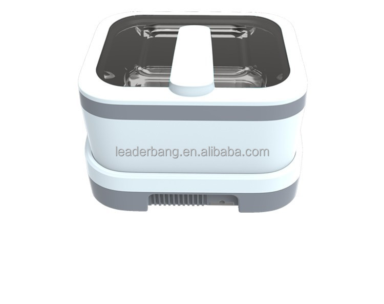 Best selling Ultrasonic Cleaner for jewelry mede in china