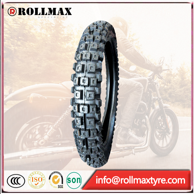 China Motorbike Tire Manufacturer Motorcycle Tire 2.75-19,3.00-18,2.50-17