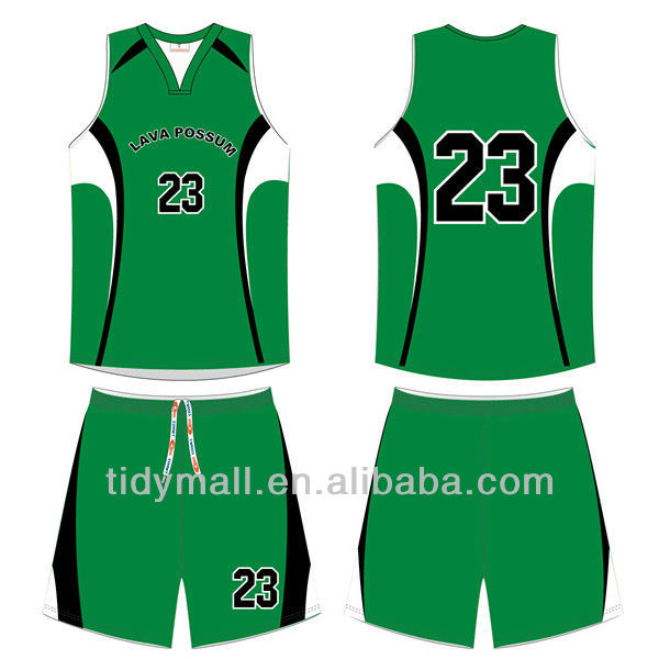 basketball jerseys design your own