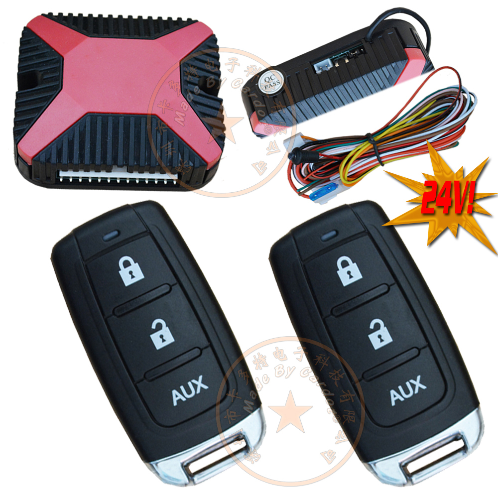 Cheap Remote Start For Vehicles Find Addon Fits Pushtostart Nissan Infiniti W Get Quotations 24v Keyless Entry Central Lock Or Unlock Car Door Universal Model Fitting