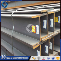 aluminium concrete forms sale h beam for sale