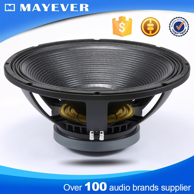 18tbx300 18 Inch Professional Active Power Pa Horn Speaker Bass ...