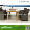 Professional OEM factory grassplot party use furniture asian style outdoor furniture