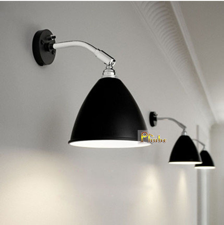 achetez en gros lampes murales ikea en ligne des grossistes lampes murales ikea chinois. Black Bedroom Furniture Sets. Home Design Ideas