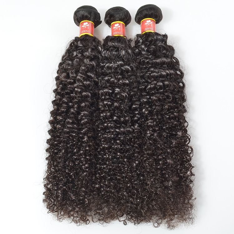 Full cuticle aligned virgin brazilian curly hair bundles,curly human hair extension for black women, N/a