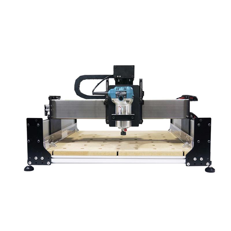 large scale cnc machine - 800×800
