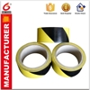 No residual adhesive and plastic uae PVC Warning Tape
