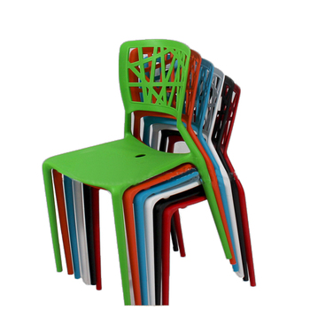 Good looking wedding modern plastic chair plastic chair in china