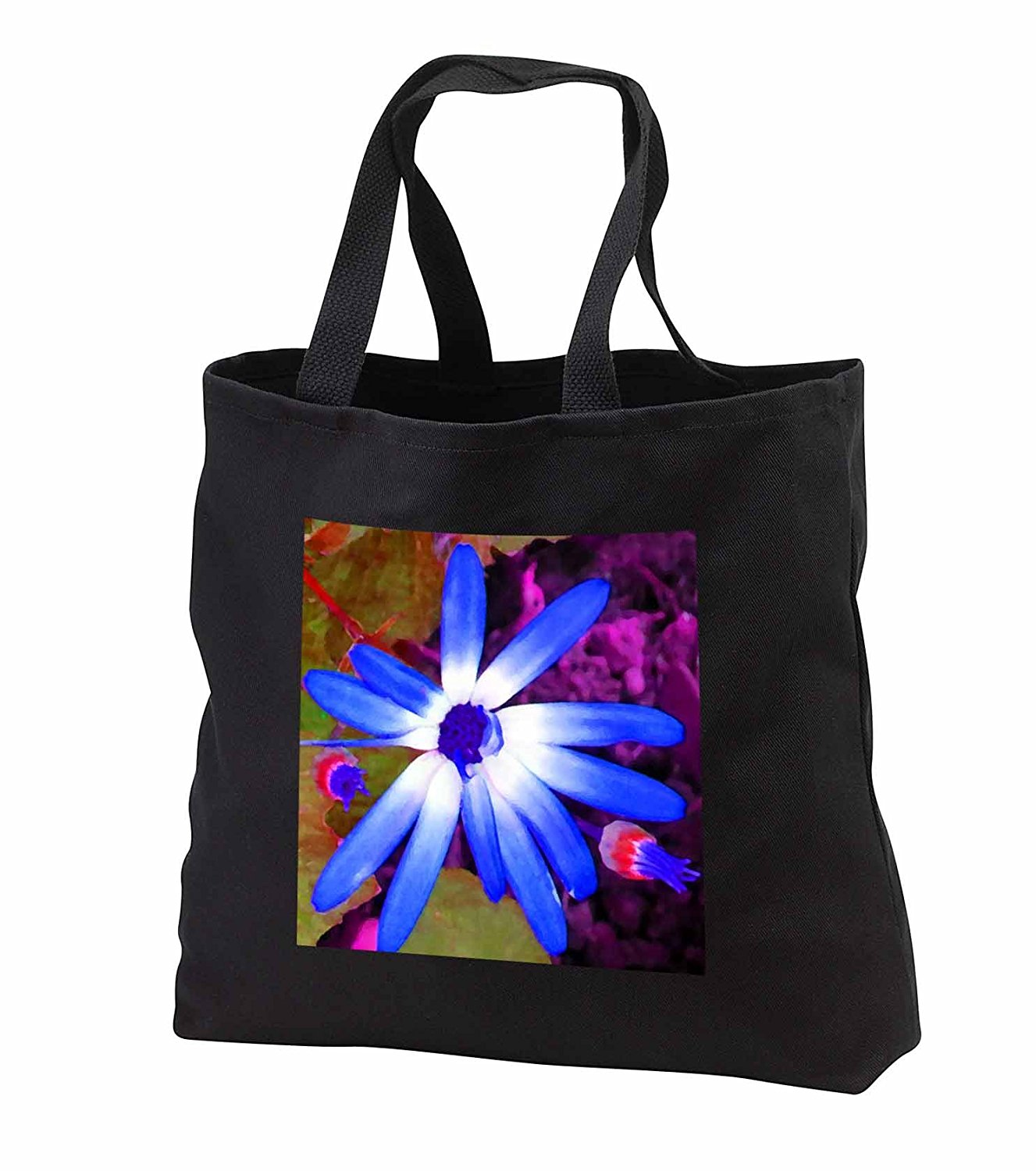 Cheap Flower Girl Tote Bags Find Flower Girl Tote Bags Deals On