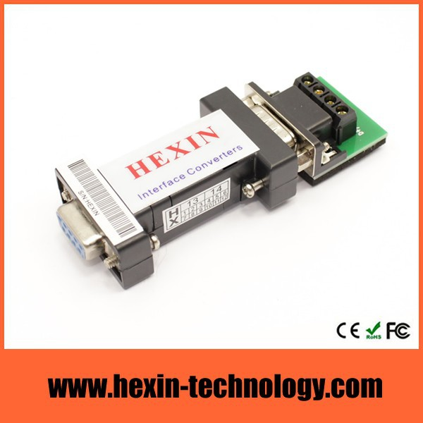 High Performance rs232 to rs485 converters