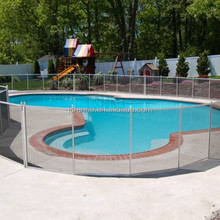 Cheap Pool Fence Ideas ideas to make a cheap above ground pool look luxurious Cheap Pool Fence Ideas Cheap Pool Fence Ideas Suppliers And Manufacturers At Alibabacom