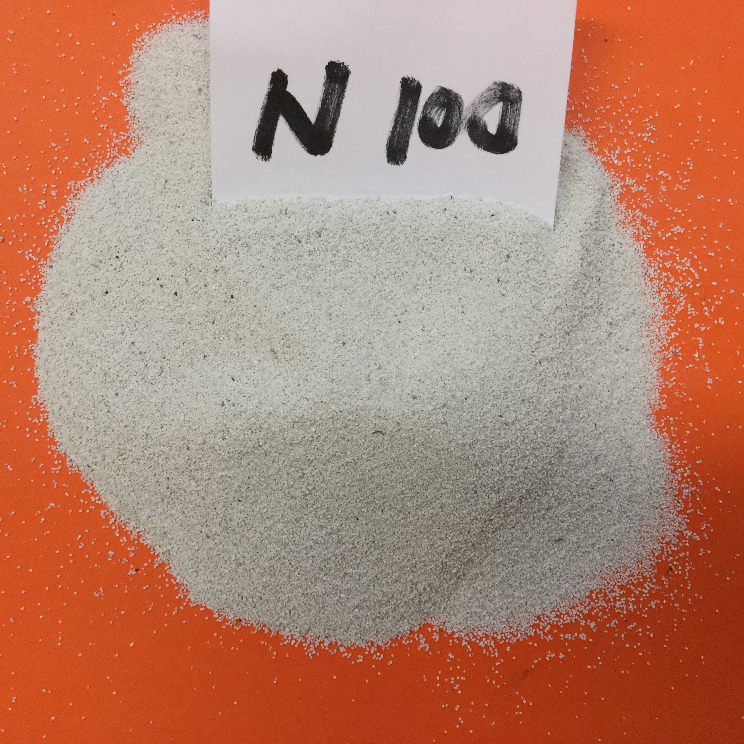 high quality hollow glass microspheres /hollow glass beads use for resin wheel