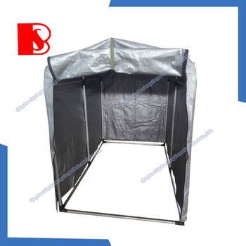 bicycle shelter bike tent motorcycle shelter  sc 1 st  Alibaba & Bicycle ShelterBike TentMotorcycle Shelter - Buy Bike Tent ...