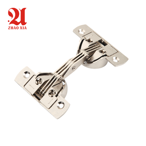 New Arrival Cheap 35MM Diameter Concealed Cabinet Hinge For Furniture