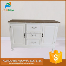 New hall cabinets furniture small wooden cabinets for storage