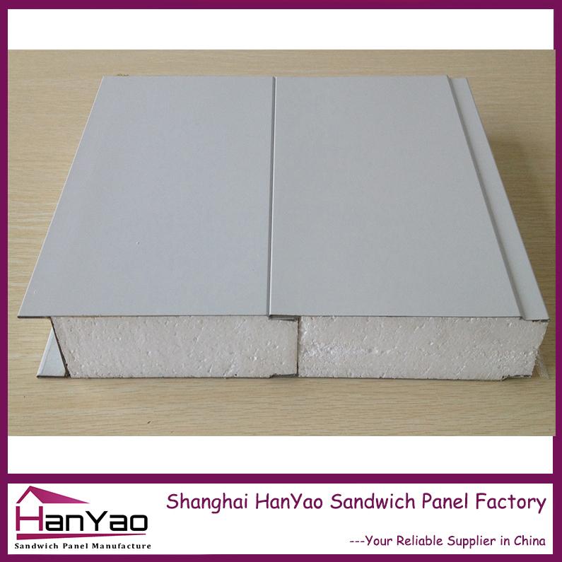 Structural floor panels gurus floor for Sip floor panels