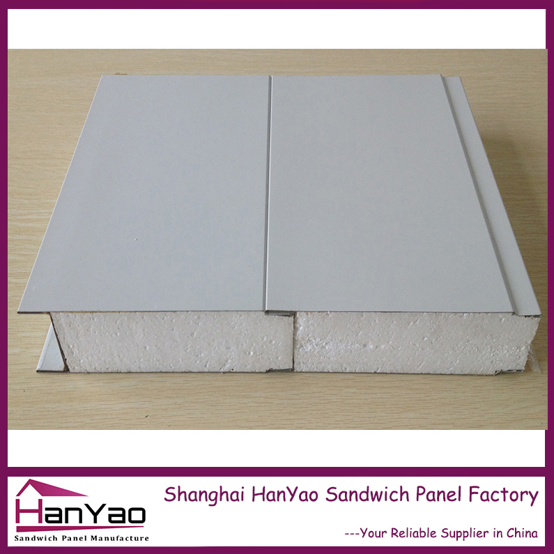 Insulation Panels Product : Structural floor panels gurus