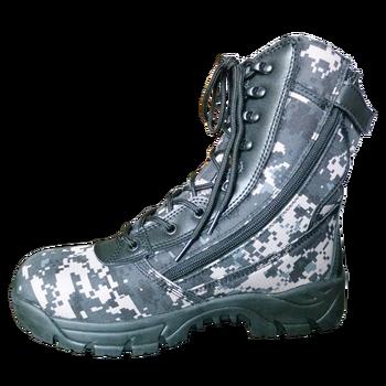 Schuhe Stahlkappe Rhinestone Ce345 Gummi Leder Ft Buy Für Platte Polizei Schuhe Sicherheit Gummistiefel Pu Mit 2121cd Bauarbeiter magnum 0nwP8OkX