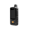 /product-detail/gsm-wifi-real-ptt-4g-metwork-earphone-sim-card-talkie-phones-rugged-62059649586.html