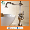 China New Designs Durable Bathroom Faucets
