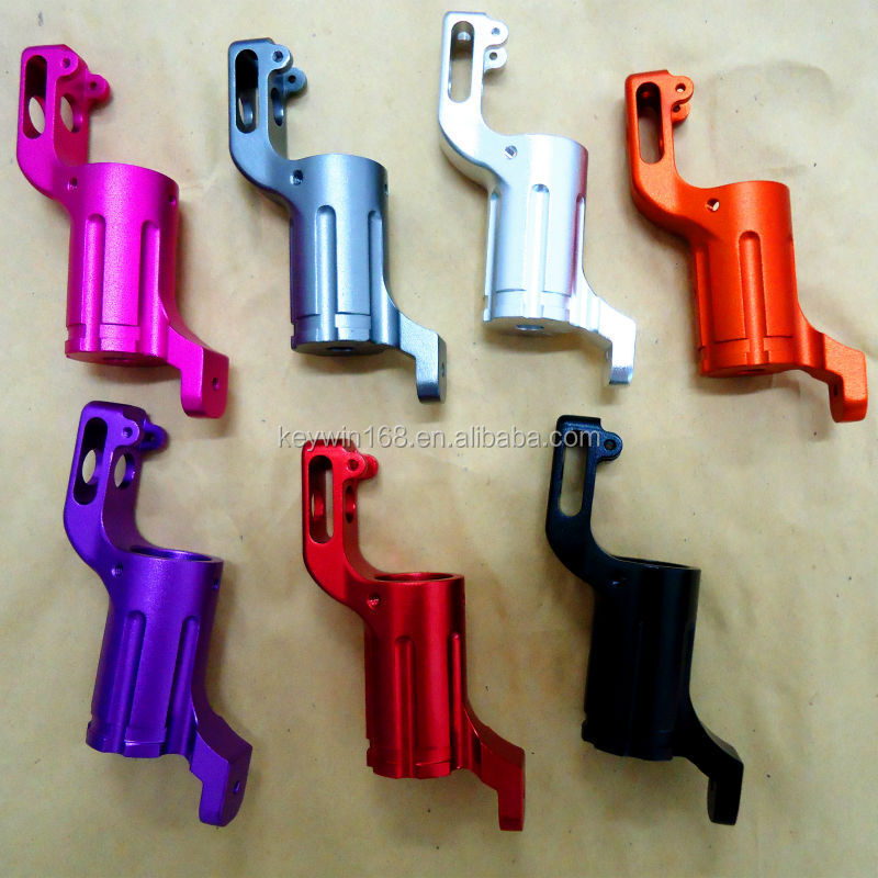 Aluminium anodiseren autolak product id 304191464 dutch - Pintura para aluminio en spray ...