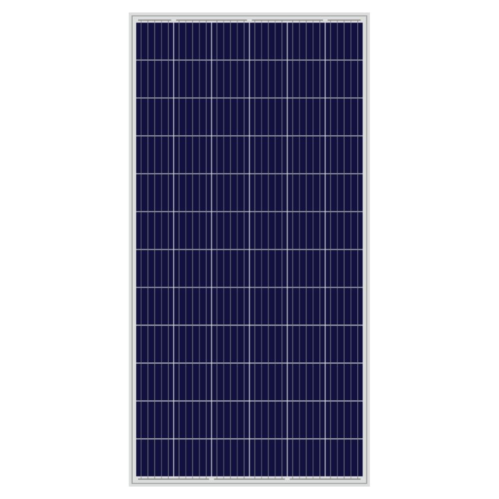 160w Solara Solaranlage Wohnwagen Solaranlage 100% Made In Germany 160watt 12v