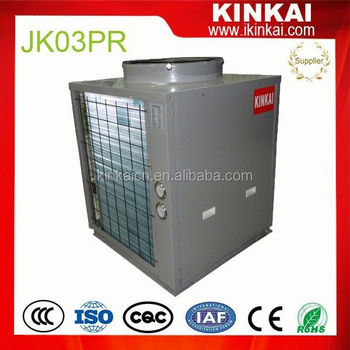Air Source Swimming Pool Heat Pump Buy Swimming Pool Heat Pump Copeland Copelametic Compressor