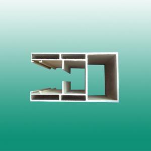 product-Zhongtai-img