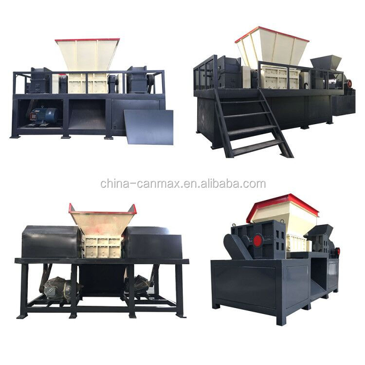 Plastic crusher blade/plastic schroot crusher machine/crusher plastic
