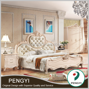 Tremendous Chinese Hand Carved New Model Bedroom Sets Py 15 Buy Bedroom Furniture Sets Classic Bedroom Sets Luxury Bedroom Set Product On Alibaba Com Download Free Architecture Designs Rallybritishbridgeorg